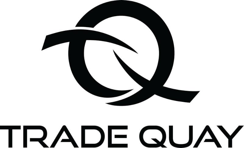 Trade Quay